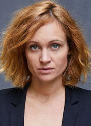 Ariane Reisenweber