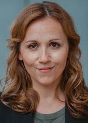 Jana Lesley Kühne